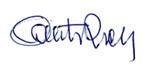 firma Dante