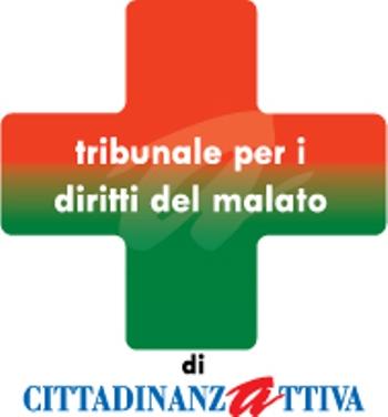 tribunale_diritti_malato