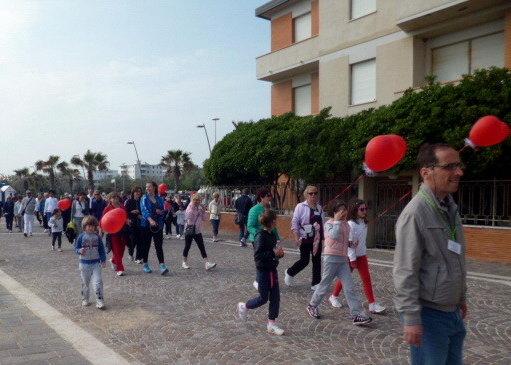 Camminata1