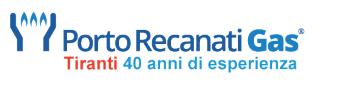 Porto Recanati - GAS