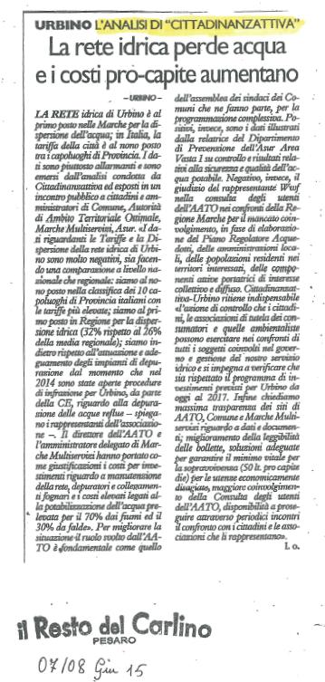 Uribino 21 Maggio02